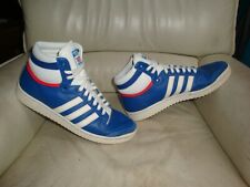 Adidas Top Ten High / Hi Used - Sneakers taille 45 Occasion - US 11 / UK 10,5 #2