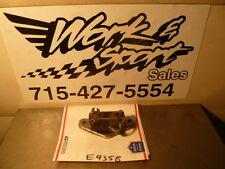 E435B HONDA ATC 82 83 84 200E 200ES 200 E ES BIG RED 53131-958-680 KEY PAD DASH
