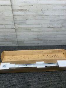 Genuine Dell PowerEdge 1U R320 R420 R430 Rail Kit 06RTCR