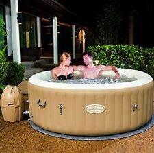 Bestway Hot Tubs