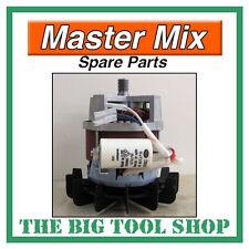 Mastermix 230V 240V moteur électrique seulement pour pièces de rechange mélangeur MC130
