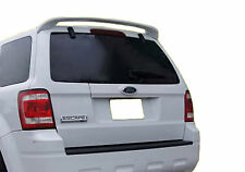 PAINTED FORD ESCAPE FACTORY STYLE REAR WING SPOILER 2008-2012