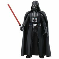 New Metal Figure Collection MetaColle Star Wars 08 DARTH VADER A New Hope Figure