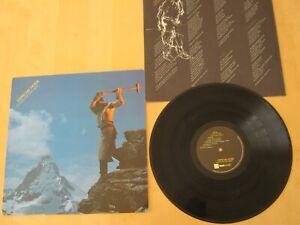 Depeche Mode / Construction Time Again / Mute 1983