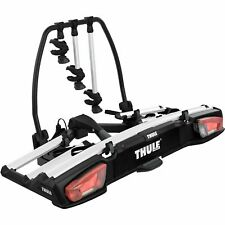 Thule 939 VeloSpace XT 3 Bike / Cycle / Bicycle Towball Car Carrier - 13-Pin