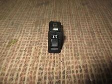 BMW E39 Helligkeitsregler 8360461 Schalter Tachobeleuchung Dimmschalter