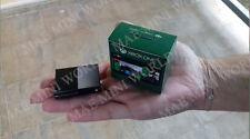 Xbox one. Miniature replica. Scale 1/6