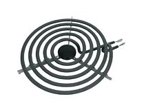 """660533 Whirlpool Stove 8"""" Large Surface Burner Coil Heating Element-Replacement"""