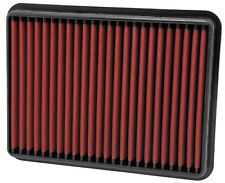 AEM Induction 28-20144 Dryflow Air Filter Fits 4Runner GX470 Sequoia Tundra