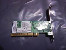Anatel / Conexant  RD01-D850 Internal Modem Card Board