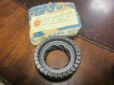 yamaha RD 350 400 wheel ratchet new 278 15671 00