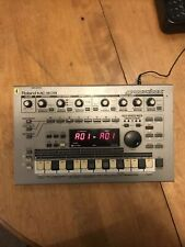 Roland MC-303 Grove Box