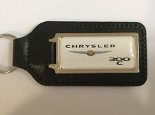 Chrysler 300  Key Ring