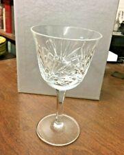 "Gorham Cherrywood 5-5/8"" Wine Glass"