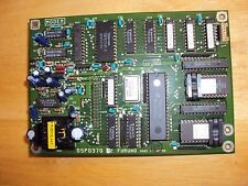 Furuno Dp-5 Nbdp Terminal spare modem 05P370 005-513-130 untested