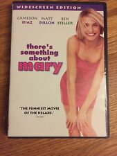 There's Something About Mary [Widescreen Edition]