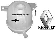 SERBATOIO VASCHETTA ACQUA RADIATORE RENAULT CLIO II DAL 1998 AL 2005 / KANGOO