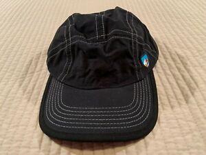 Kuhl Cap Hat