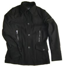Autark Jacke günstig kaufen | eBay