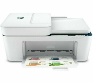 Canon PIXMA TR4551 4-In-One Printer Home Office A42-sided White 2984C028