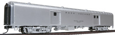 Spur H0 - Pullman-Standard 72' Baggage Car Rock Island -- 6810 NEU