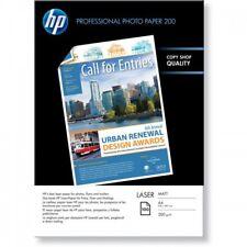 HP Q6550AHpQ6550A829160166971