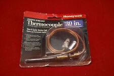Honeywell 30 in. Thermocouple