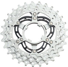 NEW Campagnolo 11-Speed 23,26,29 Sprocket Carrier Assembly C for 12-29 Cassettes