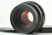 【EXC++++ 】 Mamiya Sekor Z 110mm f/ 2.8 W Lens for RZ67 Pro II D From JAPAN