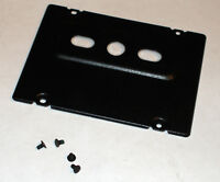Panasonic Toughbook Cf-19 CF19 Genuine OEM Still Camera Module Cover with Screws