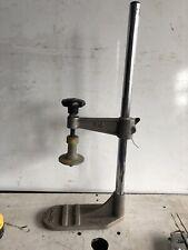 CALDER 315 FUSION Pillar Type Pressure Clamp