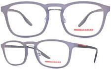 Prada Fassung Glasses VPS06H VHD-1O1 Gr 54 Nonvalenz BF 554 T19