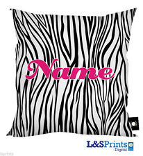 Unbranded Bedroom Novelty Decorative Cushions