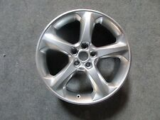 "2013 13 2014 14 2015 15 2016 16 Ford Fusion 18"" Factory OEM Wheel Rim 3959"