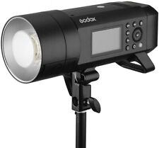 Godox Ad400pro 400ws 2.4g TTL HSS Kamera Blitz Speedlite Blitzlicht Bowens Mount