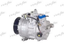 Compressore Aria Condizionata W211 Mercedes Benz Classe E 280 320 CDi Diesel