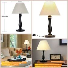Bedside Lamps For Sale Ebay