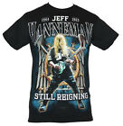 SLAYER - Hanneman:T-shirt - NEW - SMALL ONLY