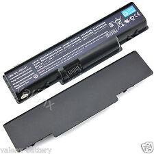 battery for ACER Aspire 4710 4920 5535 AS07A31 AS07A41 AS07A51 AS07A71 AS07A75