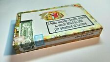 Romeo y Julieta Cigar box guitar kit
