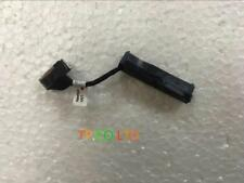NEW HP ProBook 640 650 g1 Hard Disk Drive SATA HDD Connector Cable 6017B0362201