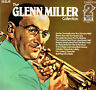 THE GLENN MILLER COLLECTION Compilation DBL VINYL LP RCA Camden PDA 012 @N/Mint