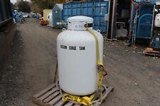 "New listing Worthington Cylinders 120 Gallon 30"" Dia. Vacuum Surge Tank"