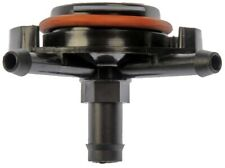 Positive Crankcase Ventilation Valve PCV Cover Replaces GMC OEM  # 12552750