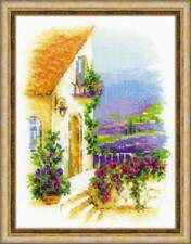 Riolis 1689 Provence Street. NEW