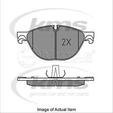 New Genuine MEYLE Brake Pad Set 025 250 4519 Top German Quality