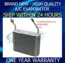 NEW EVAPORATOR 0162 FIT 98-02 FORD EXPLORER 01-05 SPORT TRAC FRONT