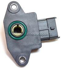 Throttle Position Sensor Fits Hyundai Accent Elantra Tiburon Tucson Kia Spectra