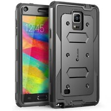 Samsung Mobile Phone Fitted Case
