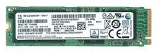 Samsung SSD Mz-vlw2560 256gb PCIe NVMe